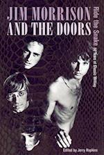 Jim Morrison and the Doors: Ride the Snake