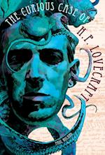 Curious Case of H.P. Lovecraft