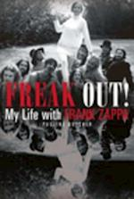 Freak Out!
