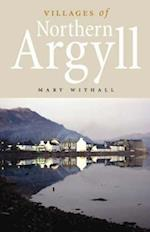 Villages of Northern Argyll