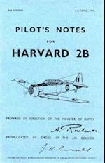 Air Ministry Pilot's Notes (Pilot's Notes)