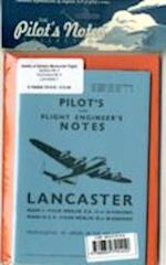 Battle of Britain Memorial Flight (Pilot's Notes)