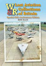 Lost Aviation Collections of Britain