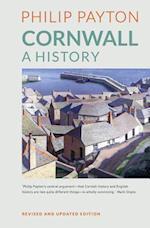 Cornwall: A History