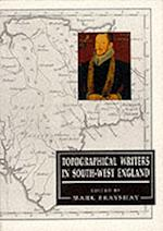 Topographical Writers in South-West England (Exeter Studies in History S)