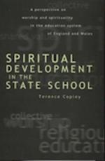 Spiritual Development In The State School