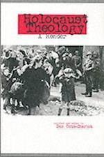 Holocaust Theology
