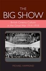 The Big Show (Exeter Studies in Film History)