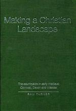 Making a Christian Landscape