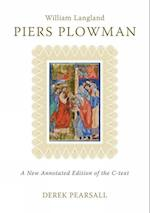Piers Plowman (Exeter Medieval Texts and Studies)