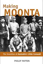Making Moonta
