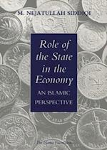 Role of the State in the Economy (Islamic Economics, nr. 20)