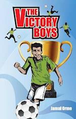 The Victory Boys