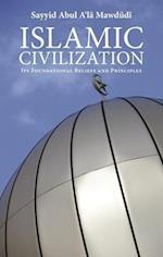 Islamic Civilization af Sayyid Abul A'la Mawdudi