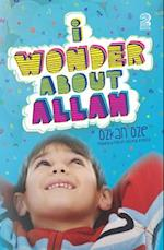 I Wonder About Allah (I Wonder About Islam, nr. 2)