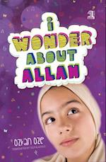 I Wonder About Allah (I Wonder About Islam)