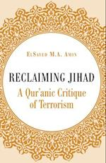 Reclaiming Jihad