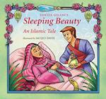 Sleeping Beauty (Islamic Fairy Tales)