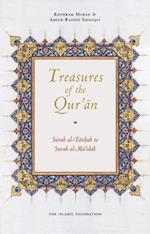 Treasures of the Qur'an