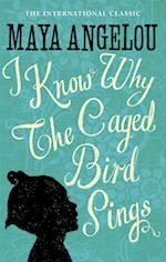 I Know Why The Caged Bird Sings (VMC Designer Collection, nr. 218)