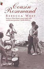 Cousin Rosamund af Rebecca West