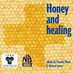 Honey and Healing