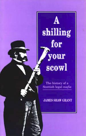 A Shilling for Your Scowl
