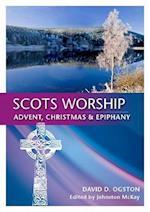 Scots Worship