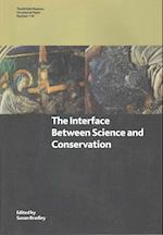 The Interface Between Science and Conservation (Occasional paper, nr. 116)