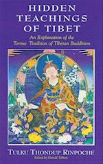 Hidden Teachings of Tibet