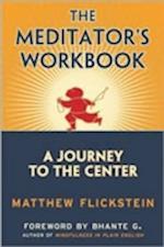 The Meditator's Workbook