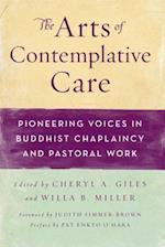 The Arts of Contemplative Care