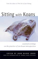 Sitting with Koans