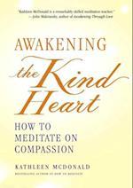 Awakening the Kind Heart
