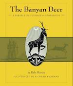 Banyan Deer af Rafe Martin