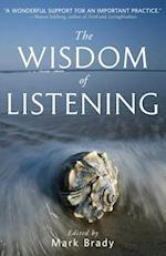 Wisdom of Listening