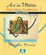 Art in Motion af Maureen Furniss