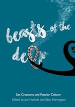 Beasts of the Deep