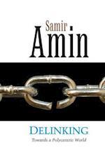 Delinking af Samir Amin