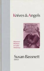 Knives and Angels