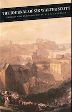 The Journal of Sir Walter Scott af Sir Walter Scott