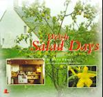 Welsh Salad Days