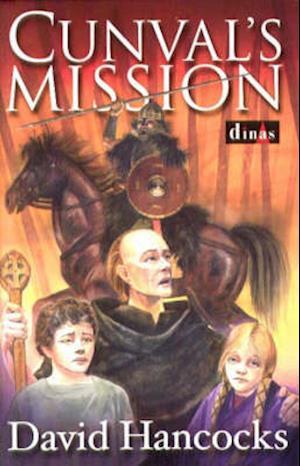 Cunval's Mission