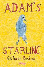Adam's Starling