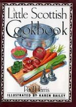 A Little Scottish Cookbook (International little cookbooks)