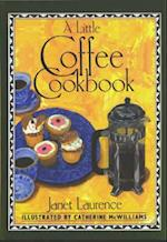 A Little Coffee Cookbook (International little cookbooks)