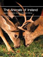 Animals of Ireland (Pocket Guides)