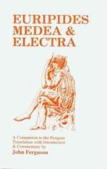 Euripides'