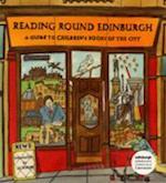 Reading Round Edinburgh