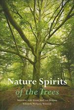 Nature Spirits of the Trees